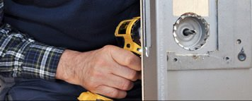 Polish Hill PA Locksmith Store Pittsburgh, PA 412-408-6022