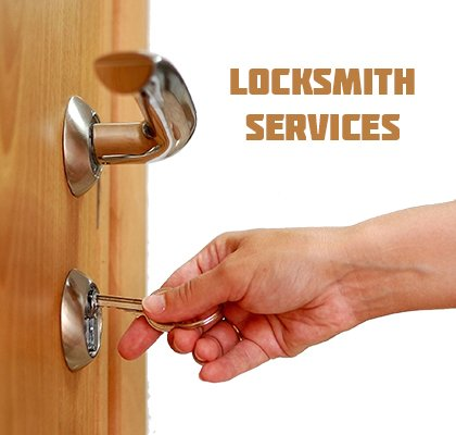 Polish Hill PA Locksmith Store, Polish Hill, PA 412-408-6022